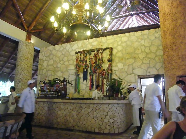 xcaret-meal