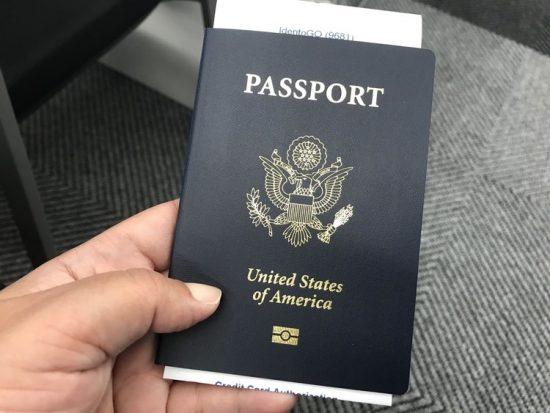 TSA Precheck: Can It Help Travel Anxiety?