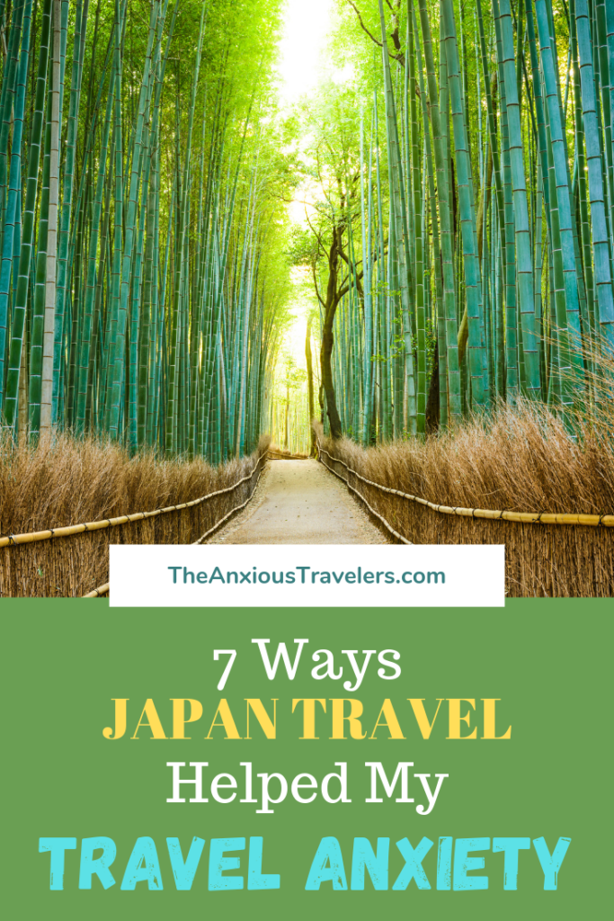 Pinterest How Japan Helped My Travel Anxiety