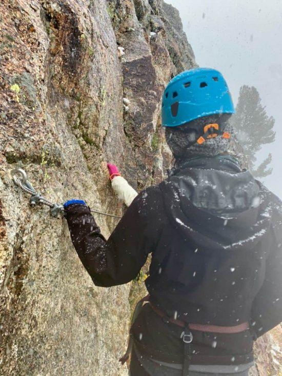 Jackson Hole Wyoming (37)