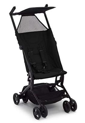 Foldable Travel Stroller