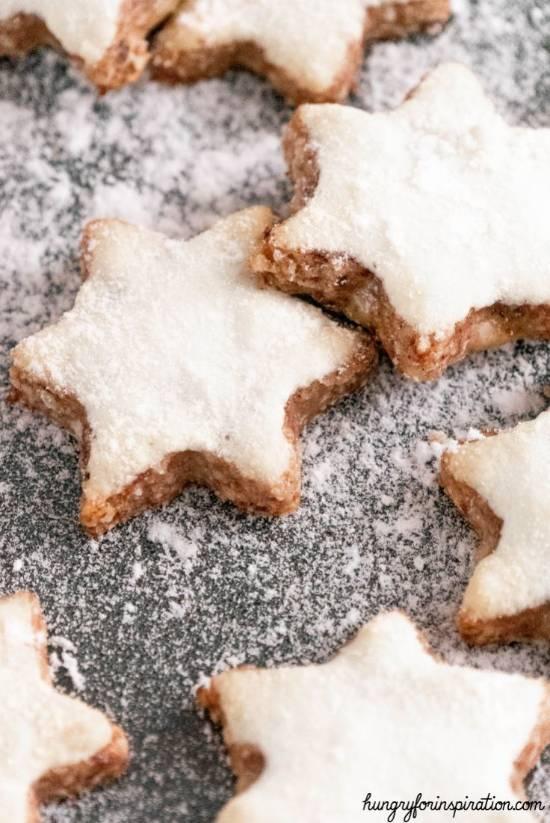 Keto-Cinnamon-Stars-Keto-Christmas-Cookies-Low-Carb-Paleo-Blog-Pic-1