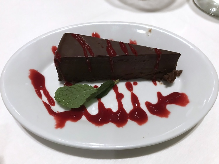 Ruth's Chris Steakhouse Boise: Luxurious Dining Experience