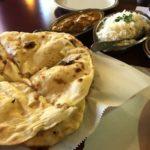 Taste of India Layton, UT
