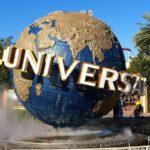 Universal Orlando Resort Height Requirements