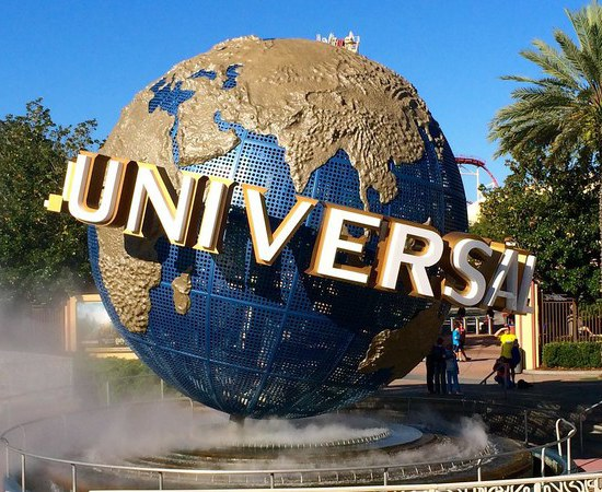 Universal Studios: Which Park Is Best For Your Family?