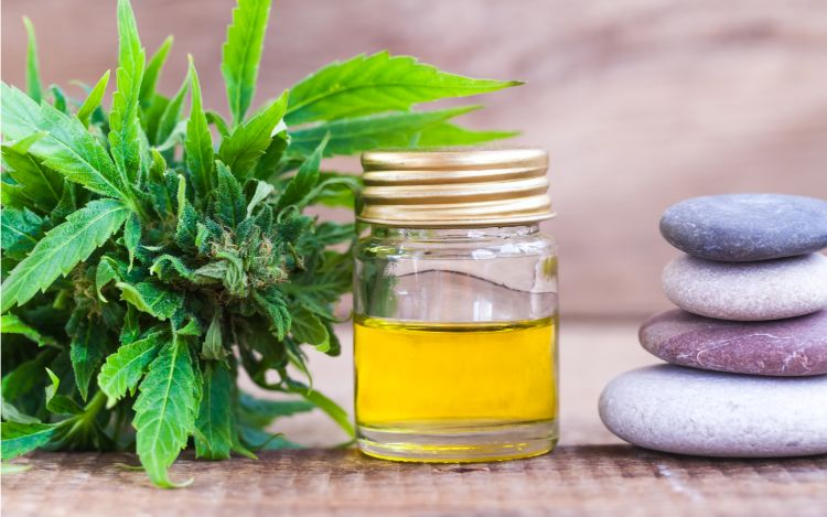 best-cbd-oil-for-anxiety