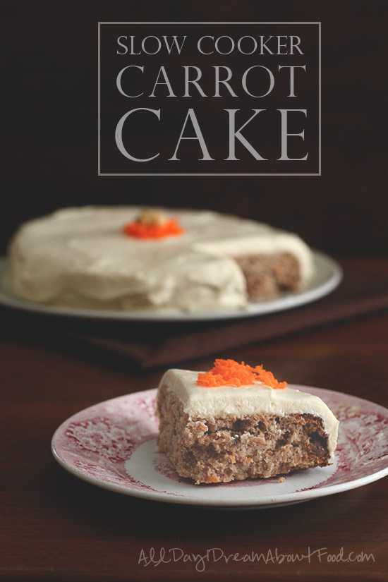 Slow-Cooker-Carrot-Cake-1