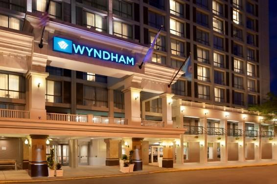 Best Hotel Rewards Programs in 2020