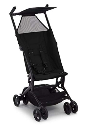 Foldable Travel Stroller