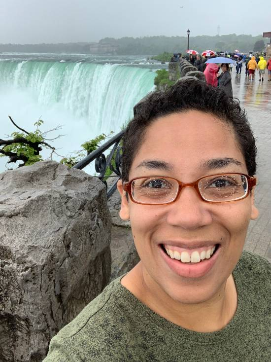 2019 travel niagara falls