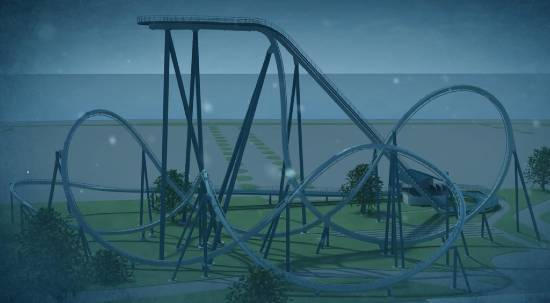 emperor seaworld best roller coasters in 2020
