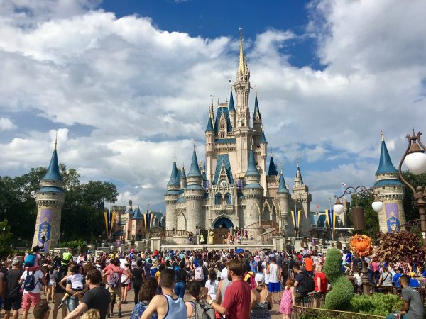 The Ultimate Disney World Trip Planning Guide