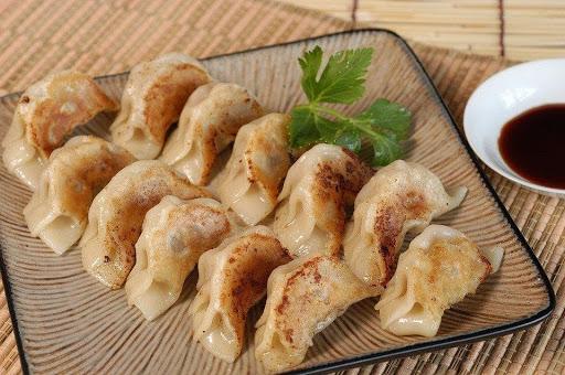 18 Must-Eat Foods in Kobe