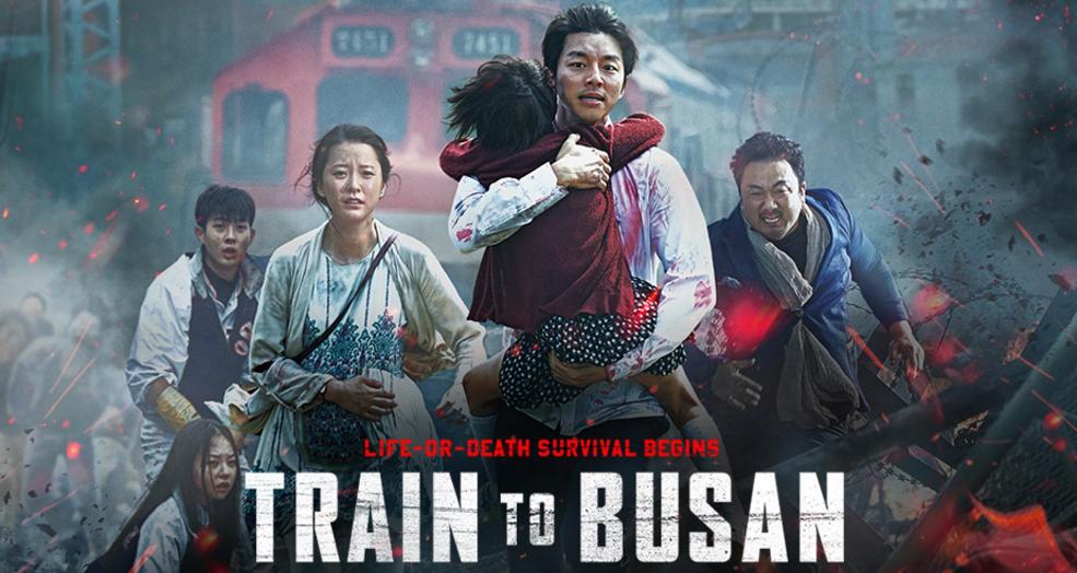 10 Best Korean Horror Movies to Stream