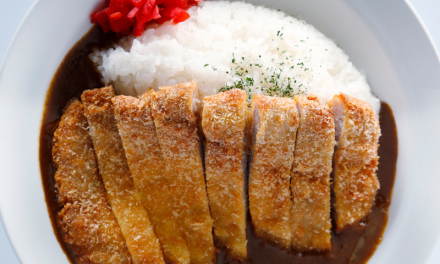 The Best Japanese Recipes You Need to Try Beyond Sushi
