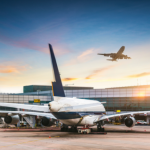 COVID Travel: Best & Worst Airlines for 2021